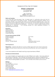 7 Best Resume For Students Action Plan Template