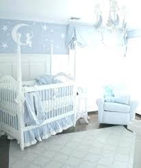 baby girl erfly bedding sets sateen ethereal pottery barn kids crib kitchenaid