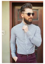 Smart Hair Style mens smart haircuts also ex5vuyem all in men haicuts and 5617 by wearticles.com