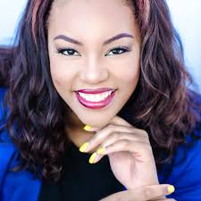 best in black makeup artist award featured on essence and publications in several magazines such as