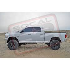 dodge ram 2014 lifted. 14 ram 2500 diesel 4 dodge 2014 lifted