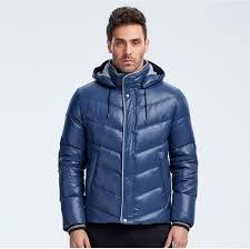 <b>2019 MALIDINU 2019</b> Men <b>Down Jacket</b> Winter <b>Down Coat</b> High ...