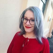 Marisa Shapiro on Etsy
