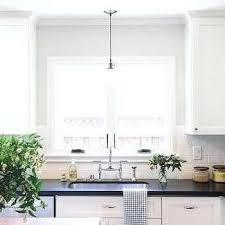 lighting above kitchen sink. Lighting Kitchen Sink Fresh Over The Light Od Above T