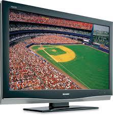 sharp tv canada. sharp tv canada