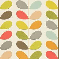 MULTI STEM – ORIGINAL – The Paint Store ...