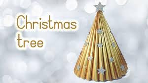Crafts Christmas