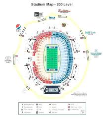 Giants Stadium Seating Chart With Seat Numbers Target Field Seating Chart Steelworkersunion Org