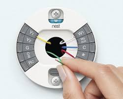 nest wiring diagram nest thermostat wiring diagram nest image wiring nest rc or rh wiring diagram nest auto wiring