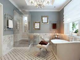 bathroom remodeling columbia md. Bathroom Remodeling Columbia Md Magnificent D
