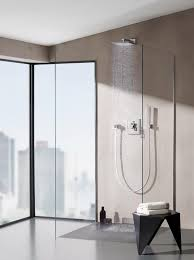 hansgrohe bathtub shower. from the manufacturer hansgrohe bathtub shower n