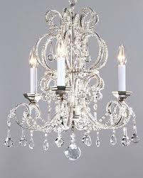 crystal small chandelier unique small crystal chandelier small chandelier and small crystal chandelier crystal small chandelier