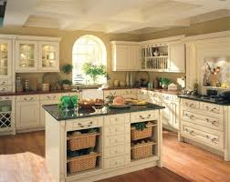 Unique Kitchen Design Ideas Country Style Medium Size Of Brilliant French In Decor