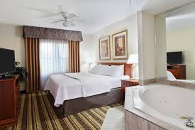 2 Bedroom Suites Memphis Tn Fresh Hotel Homewood Suites Richmond Airport  Sandston Va Booking