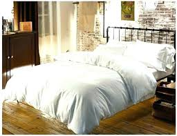 king size quilts for white bedding luxury cotton sets sheets queen duvet cover double w