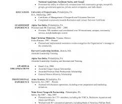 Bartender Job Description Resume Server For Head Waitress Duties
