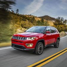 The 2012 jeep wrangler sport, for example, had insurance costs 27% less than the comparable 2018 model. The Cheapest And Most Expensive Cars To Insure For 2019