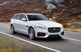 2018 jaguar wagon. simple 2018 four variants will be offered in australia spanning from the rsport 20d  25t to xf s 30d rangetopping first edition 30d to 2018 jaguar wagon h