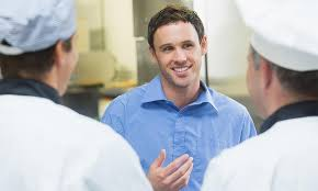 extended diploma in restaurant and hospitality management istudy home · product extended diploma