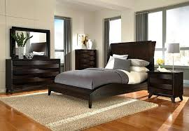 Bedroom Furniture American Signature Magnificent With Sets On