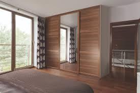antique sliding closet doors for bedrooms
