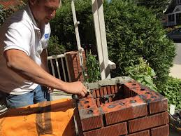 bricks with holes.  Holes Another Reason Is Weight A Solid Core Brick A Fair Bit Heavier Than  Cored Brick Bricks With Holes Are Easier To Transport Faster Lay  To With Holes