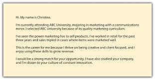 Delighted Create Resume Jobstreet Contemporary Example Resume