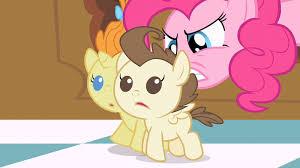 308459 Baby Cakes Pinkie Pie Pound Cake Pumpkin Cake Safe