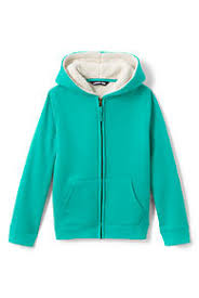 <b>Girls Shirts</b>, <b>Tops</b>, Tees, & Tanks | Lands' End