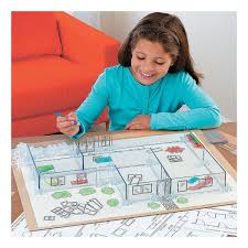 Young Architect House Designer Young Architect House Designer Mindware Com Kids House