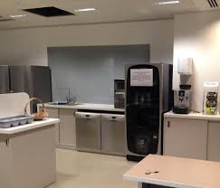 office kitchen furniture. Commercial Odor Removal And Deodorization Of The Office Kitchen Furniture