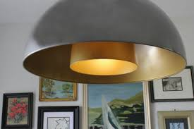 ikea lighting hack. Ikea Hack Pendant Light Lighting N