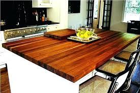 wood countertops cost counter petrified s growingupslowlyinfo wood countertops cost costco wood countertops