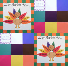 Thanksgiving Quilt Craft & Bulletin Board Idea &  Adamdwight.com