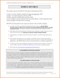 Uploaded By  naila arkarna Divorce Document