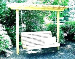 baby porch swings exclusive wood swing stand wooden with chair cushions seat and petite outdoor frame baby porch swings