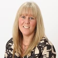 Wendi Dierickx | Mortgage Loan Originator | Homebridge Financial Services