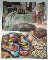 30 free home decor catalogs you can get in the mail