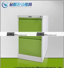 replacement hygena kitchen drawer runners designs