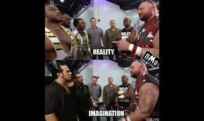 WWE: ¿Jeff Hardy y Matt Hardy están por regresar? | Deportes ... via Relatably.com