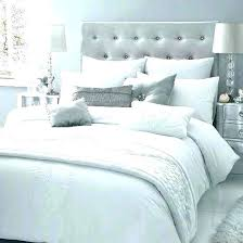 light blue grey bedroom baby blue and grey bedroom light blue grey paint bedroom photo ideas