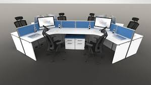 office space planning boomerang plan. Modren Space Office Space Planning Boomerang Plan Beautiful Fabric Options  Available Intended Inside Office Space Planning Boomerang Plan T