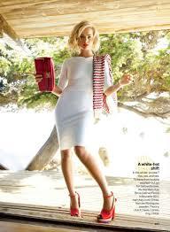 Margot Robbie Wolf of Wall Street Margot Robbie Pinterest.