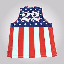 Лучший <b>Баскетбол</b> Униформа Дизайн Цвет Синий,цена Низкая ...
