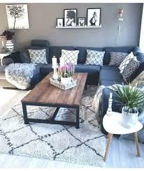 19 cozy small living room decor ideas