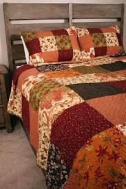 Lodge Style Bedroom Furniture 17 Best Images About Lodge Living On Pinterest Quilt Sets Quilt