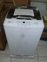 electrolux dryer 6 5kg. electrolux dryer 6 5kg d