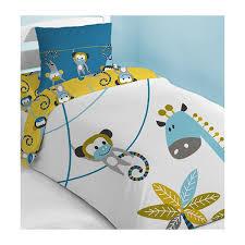 Chambre jaune pour petit garçon Images?q=tbn:ANd9GcTlQ0OKx8LGCT-7Yz-zYaAgzu7UrfNuoJot1AA0qC0NNcdYrvHRNA