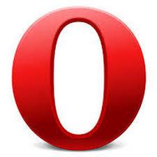 Passport, z30, z10, q10, q5. Downloadz Shop Download Opera Mini 7 6 4 Apk For Blackberry Z10 Q5 Q10 Android Phones