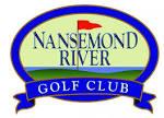 Nansemond River Golf Club - Virginia Is For Lovers